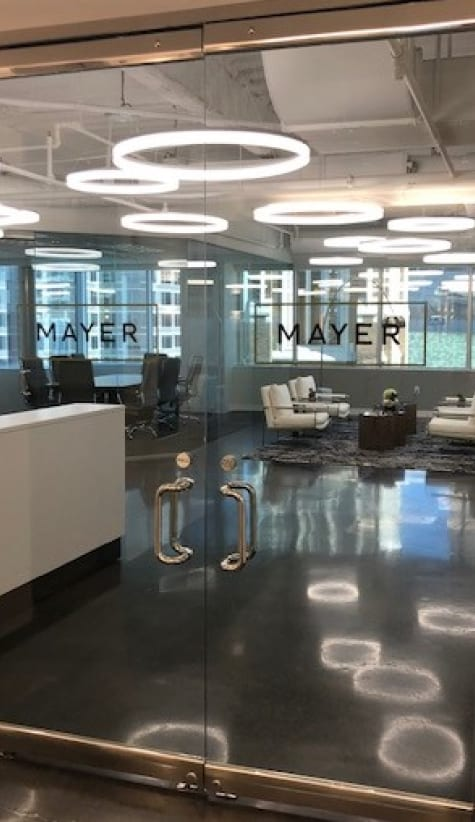 MayerLLP-Office